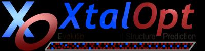 XtalOpt
